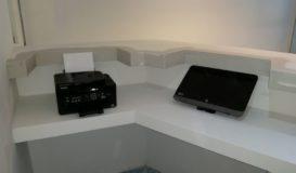banco reception in cartongesso.jpg 1_risultato