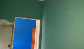 imbiancatura colorata.jpg 2_risultato