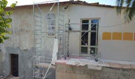 facciata Vetulonia_risultato